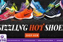 HolaBird Sports Coupon Codes