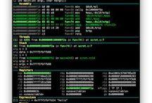 Hacker_dolgok
