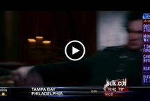 Movie guru reviews / by KSDK NewsChannel 5