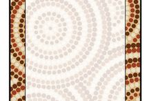 Aboriginal Resources