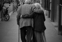 COUPLES / by Gabriela Santos