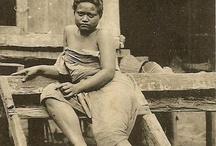 Cambodia in The Past