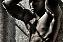 Chippendales / Exotic male dancers from Pantheon Chippendales. Perfect for your bachelorette party
