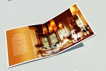 broszury_inspiracje