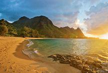 Hawaii / by Rita Cirullo