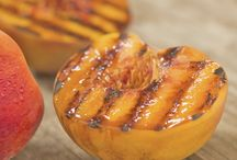 Food - Grill & BBQ / Grill & BBQ recipes for those summer get togethers
