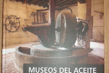 Libros Patrimonio Industrial