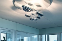 Artemide / Lighting from Italian brand Artemide