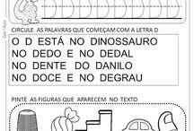 Português pre 2