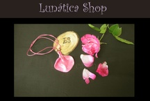 Lunática Shop Nature