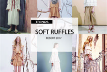 SS 2017 TRENDS