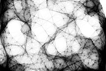 parametric/generative_strucures