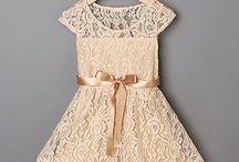 sukieneczku