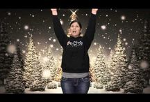 Songs christmas