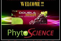 Iphytoscience / Don't Wait To Start An Ethical Company.. Which Has Tremendous Products and Wonderful Income Plan... Don't Wast Your Time on Those Concept Which Has No Future.. Which Can Not Give You A Respectable Networking Career. Watch This Video To See The Real Concept.. Don't Miss This.. Today or Tomorrow You Will Be Part Of This... So Why Not Today??? Click - https://www.youtube.com/watch?v=RdIuEl94CxA
