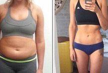 perdre du poids en 3j