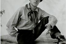 Amedeo Modigliani - Αμεντέο Μοντιλιάνι