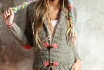 maglie colorate