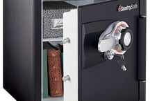 Safes / Wide range of Safes for your office, home or small business needs at affordable rate.