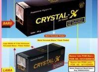 Crystal X di Tulungagung / Crystal X di Tulungagung  http://www.akusukses.com/2016/10/distributor-agen-jual-crystal-x-di.html http://www.celunk.com/2016/10/distributor-crystal-x-asli-100.html http://www.routus.com/2016/10/distributor-crystal-x-nasa-asli.html