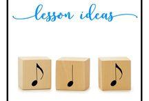 Musica elementare
