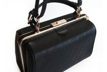 Handbags / Come and have a look at our amazing range of affordable bags at www.baubolondon.com. Clutch bags, Shoulder bags, Studded bags