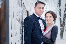 Weddings / #wedding #weddingphotography