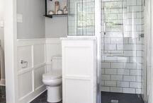 Hamara bathroom