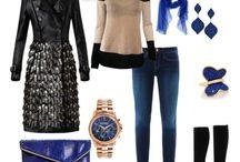 LIXA / Красота стиль мода
