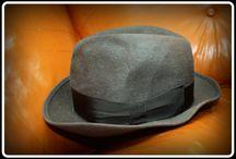 Vintage Style / Ammuina' s Puteca (* La Bottega del Caos) abbigliamento, accessori , oggettistica... memoriabilia!