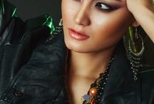MakeupLove / Makeup smink trucco