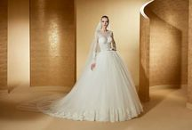 Per il tuo Matrimonio da Sogno....  SOGNO DI SPOSA BY FEDERICA! Per info e appuntamenti 0717220552