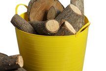 Садовые принадлежности / Мебель с бесплатной примеркой на Roomble.com