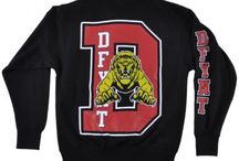 DFYNT / Find wholesale Hip Hop Clothing at stealdeal.com