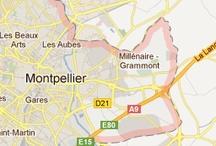 Montpelier France