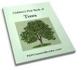 Free E Books...Yay!! / by Debbie Matthews