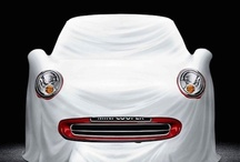 Cool Auto & Product Designs