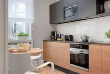 Krakow APARTMENTS / Stradonia Serviced Apartments in Krakow. Design, history and art in one place.