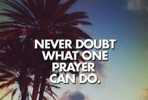 appa faith