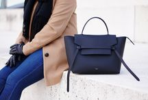 My blog Nanne