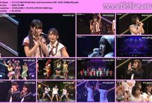 Theater, 1080P, 2017, HKT48, TV-MUSIC