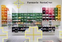 #retail#negozi