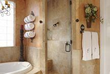 Bathroom remodelingbathrooms
