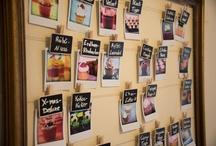 Design / Design Ideas - Live in our Cupcake Shop