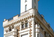 Palazzo Clementina