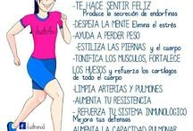 Fitness motivazione!!