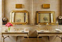 Have Some Decorum Bathrooms