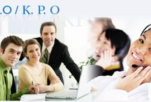 Aldiablos Infotech Pvt Ltd – KPO Services is Distribute The Business In India