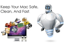 World of Mac/Pc's / by Sharyn Parsell