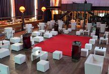 Top 40 Eventlocation in Essen / Das Expertenteam von Event Inc zeigt euch die beliebtesten und besten Event Locations in Essen! http://www.eventinc.de/eventlocation/essen
